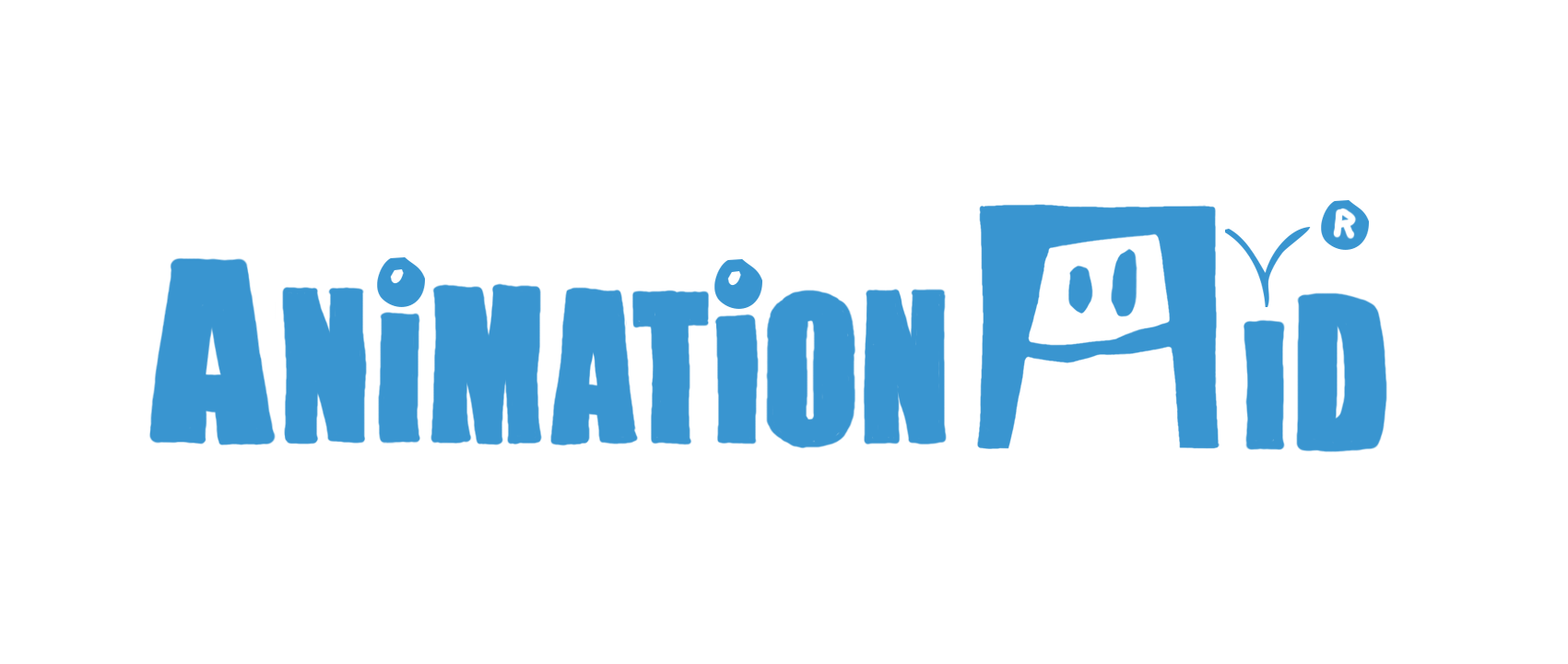 AnimationAid